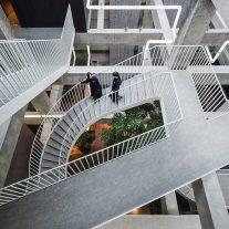 Shiroiya-Hotel-Sou-Fujimoto-Architects-Katsumasa-Tanaka-03