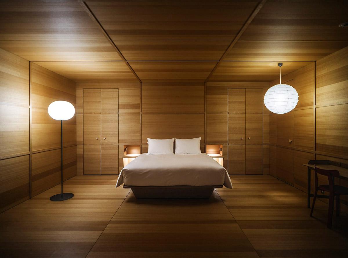 Shiroiya-Hotel-Sou-Fujimoto-Architects-Katsumasa-Tanaka-05