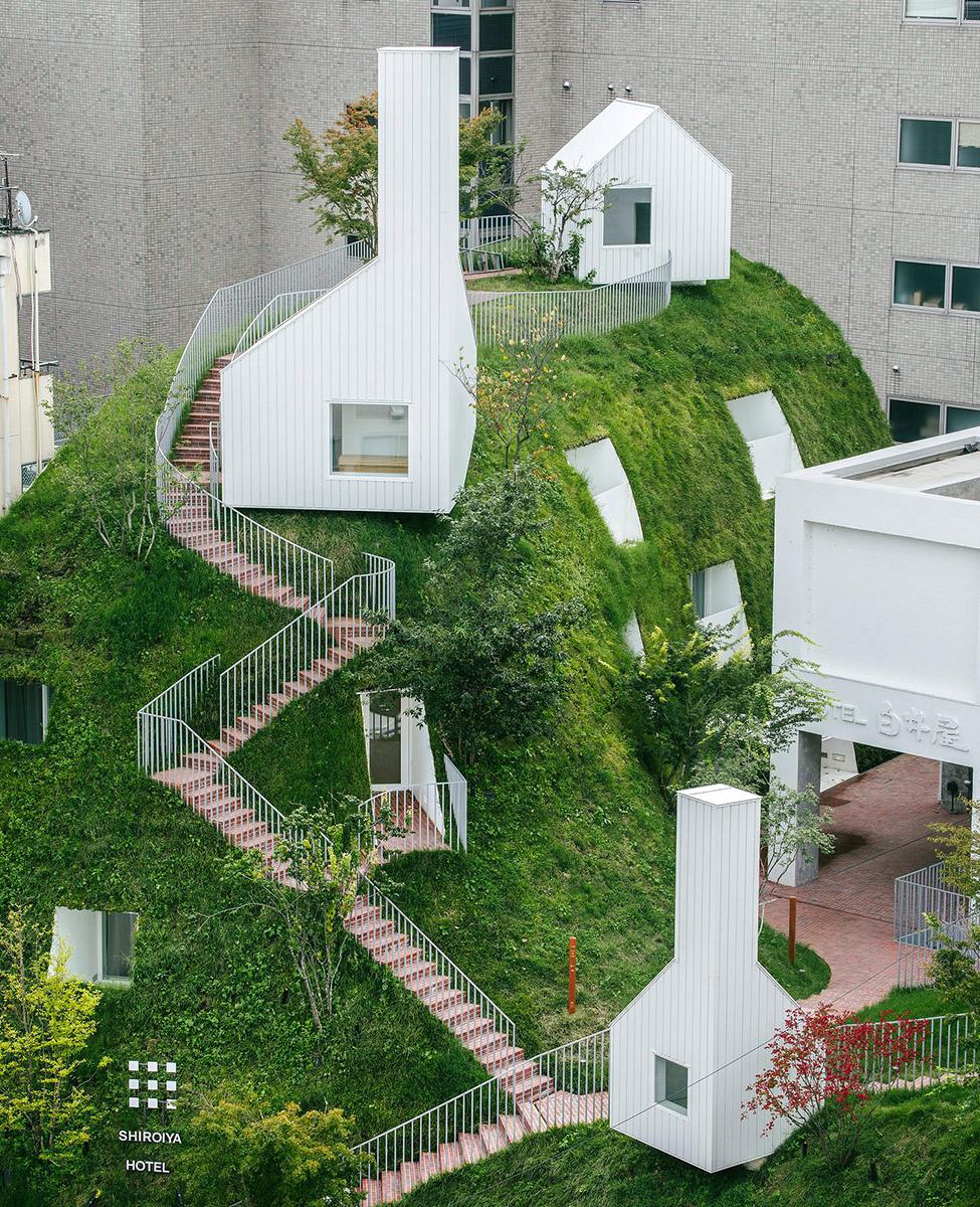 Shiroiya-Hotel-Sou-Fujimoto-Architects-Katsumasa-Tanaka-07