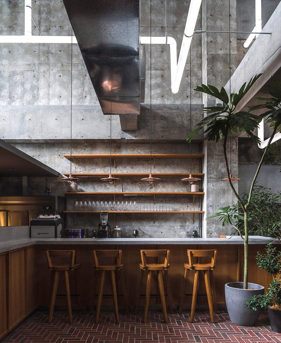 Shiroiya-Hotel-Sou-Fujimoto-Architects-Katsumasa-Tanaka-08