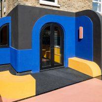 Simon-Carolyn-Place-Alexander-Owen-Architecture-French-Tye-04
