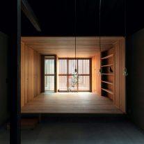 Terrace-House-near-Demachiyanagi-Atelier-Luke-Yohei-Sasakura-03