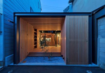 Terrace-House-near-Demachiyanagi-Atelier-Luke-Yohei-Sasakura-06