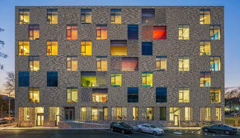 The-Aya-Studio-Twenty-Seven-Architecture-Leo-A-Daly-Hoachlander-Davis-Photography-01