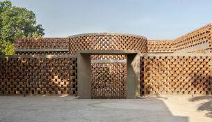 The Brick House RLDA 01