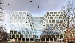 UP! berlin Jasper architects 01