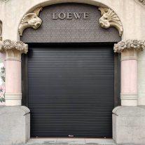 loewe-persiana-enrollable