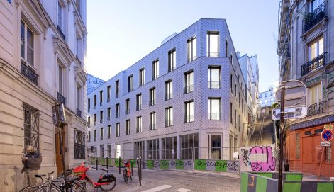 14-Social-Housing-Units-Mobile-Architectural-Office-Luc-Boegly-05