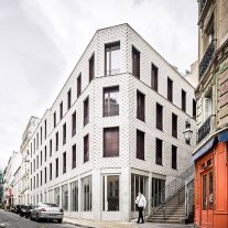 14-Social-Housing-Units-Mobile-Architectural-Office-Nicolas-Grosmond-01