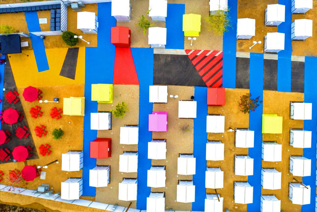 Alexandria-Park-Tiny-Home-Village-Lehrer-Architects-01