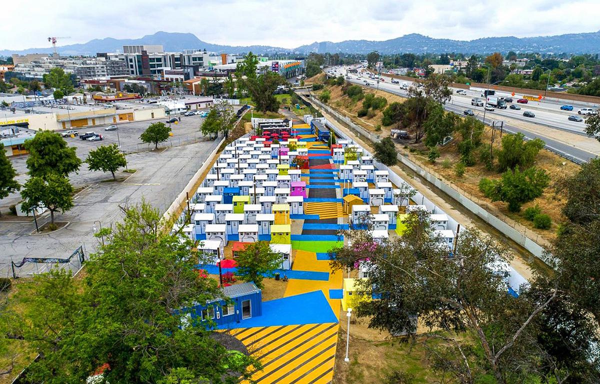 Alexandria-Park-Tiny-Home-Village-Lehrer-Architects-02