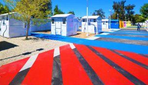 Alexandria-Park-Tiny-Home-Village-Lehrer-Architects-03