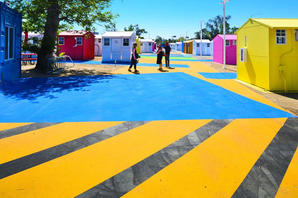 Alexandria-Park-Tiny-Home-Village-Lehrer-Architects-04