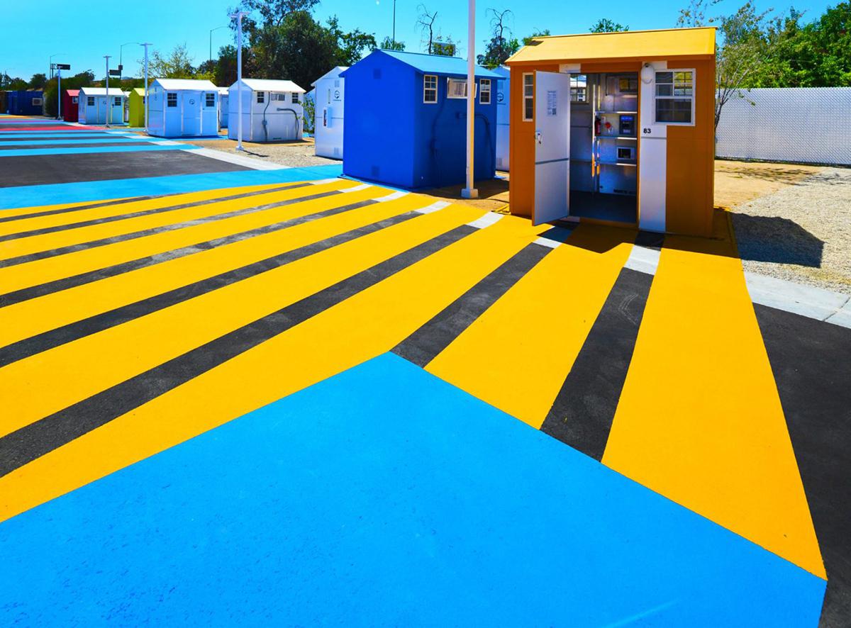 Alexandria-Park-Tiny-Home-Village-Lehrer-Architects-05