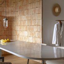 Apartamento-JS-EB-Arquitetos-Joana-Franca-03