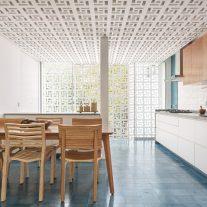 Apartment 112 Sul CoDA arquitetos 06