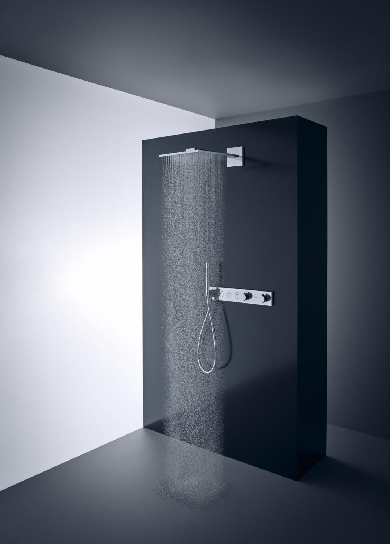 Axor showers Phoenix Design 02