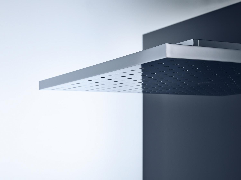 Axor showers Phoenix Design 05