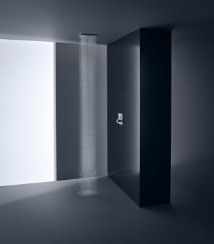 Axor showers Phoenix Design 07