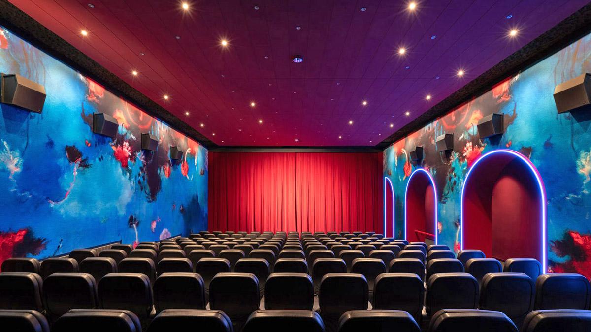 Blauer-Stern-Cinema-Batek-Architekten-Marcus-Wend-01