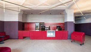 Blauer-Stern-Cinema-Batek-Architekten-Marcus-Wend-03