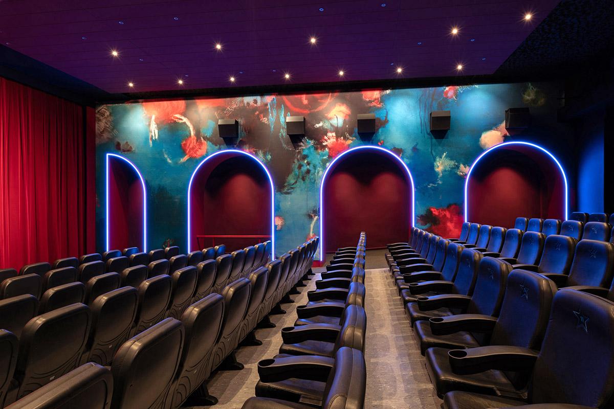 Blauer-Stern-Cinema-Batek-Architekten-Marcus-Wend-04