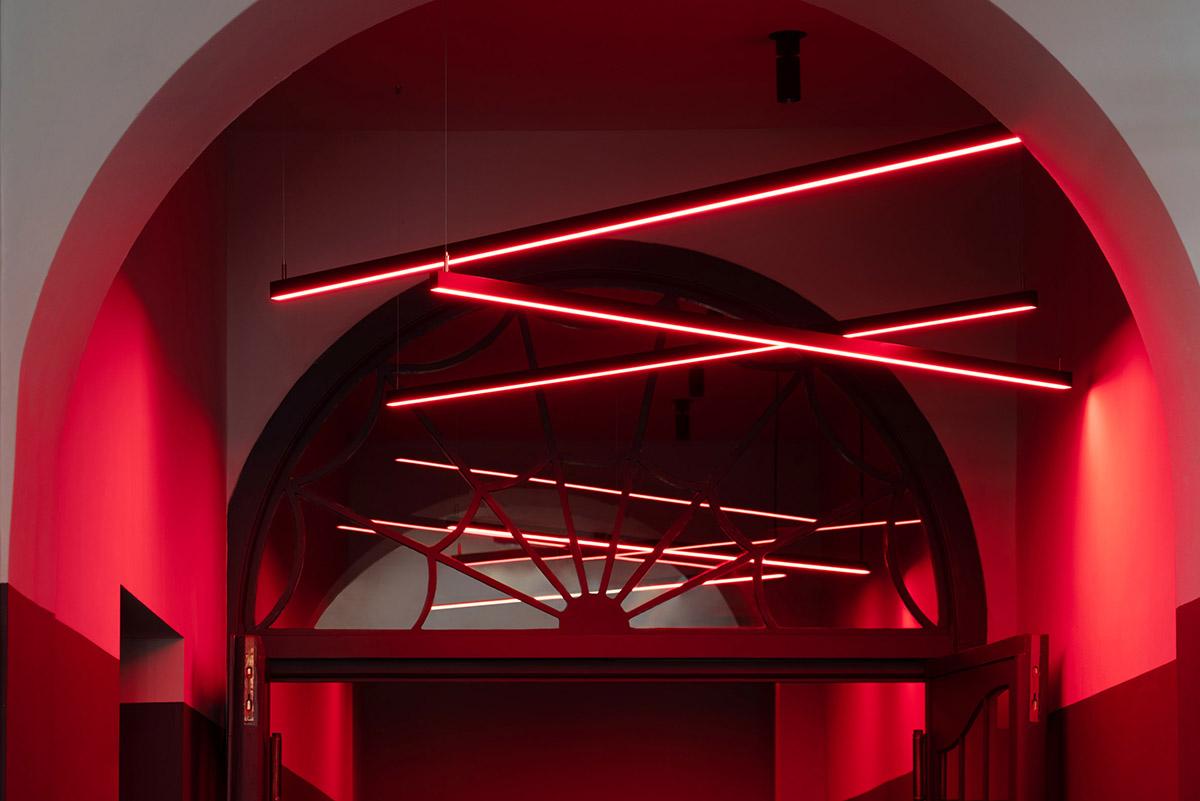 Blauer-Stern-Cinema-Batek-Architekten-Marcus-Wend-05