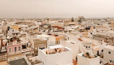 Casa-Dos-Atelier-RUA-Francisco-Nogueira-01