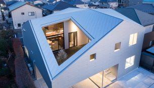 Ciel Soeda and associates architects 04