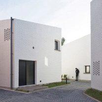 Complejo-Morrison-Balparda-Brunel-Oficina-Arquitectura-Javier-Agustin-Rojas-01