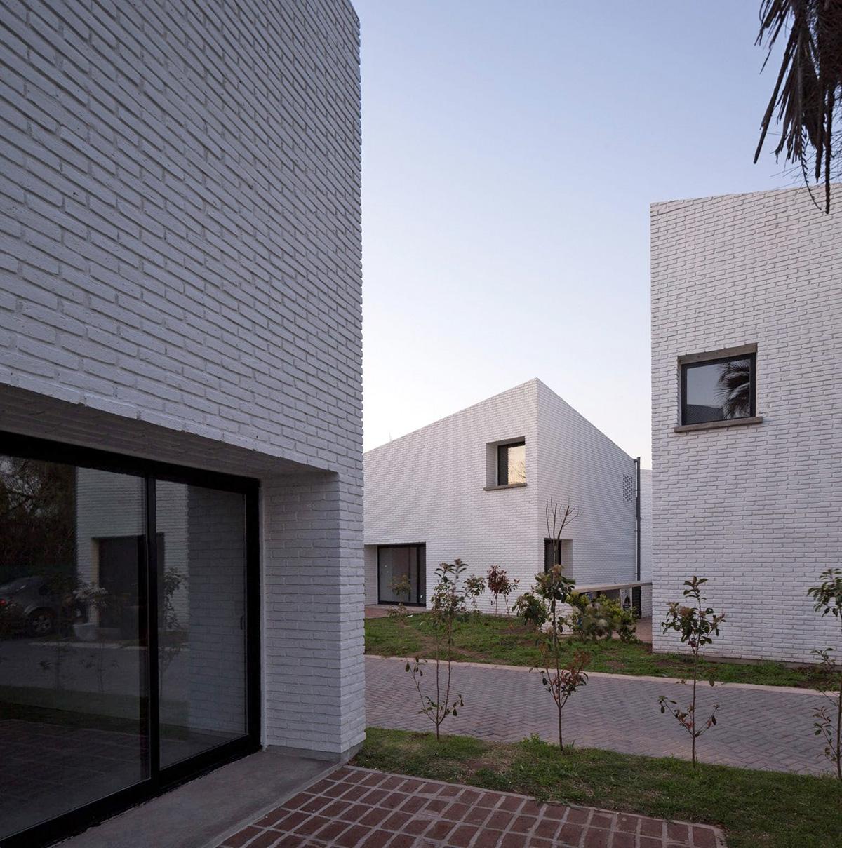 Complejo-Morrison-Balparda-Brunel-Oficina-Arquitectura-Javier-Agustin-Rojas-02
