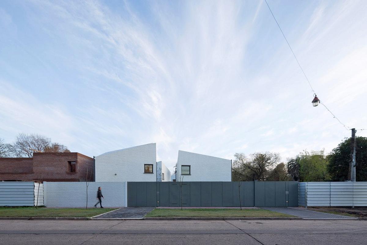 Complejo-Morrison-Balparda-Brunel-Oficina-Arquitectura-Javier-Agustin-Rojas-03