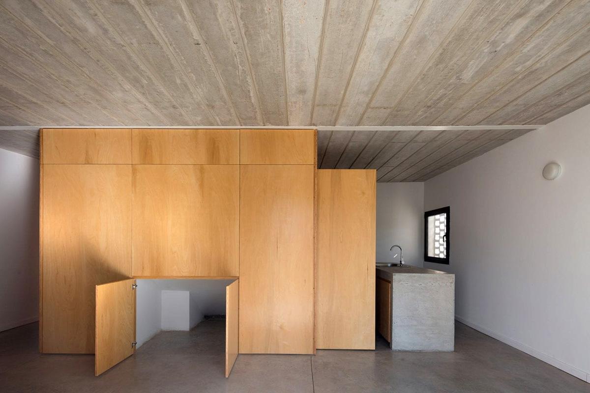 Complejo-Morrison-Balparda-Brunel-Oficina-Arquitectura-Javier-Agustin-Rojas-04
