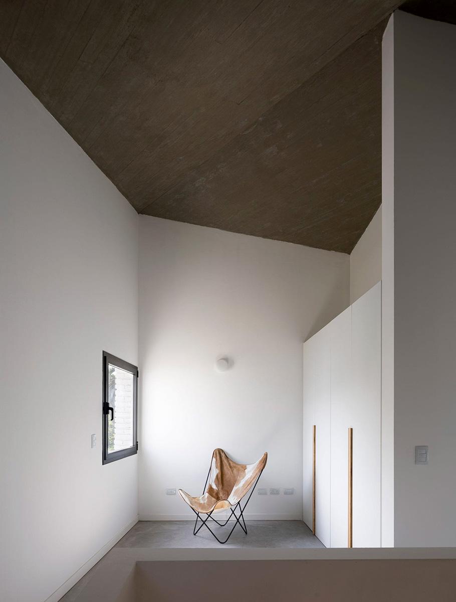 Complejo-Morrison-Balparda-Brunel-Oficina-Arquitectura-Javier-Agustin-Rojas-05