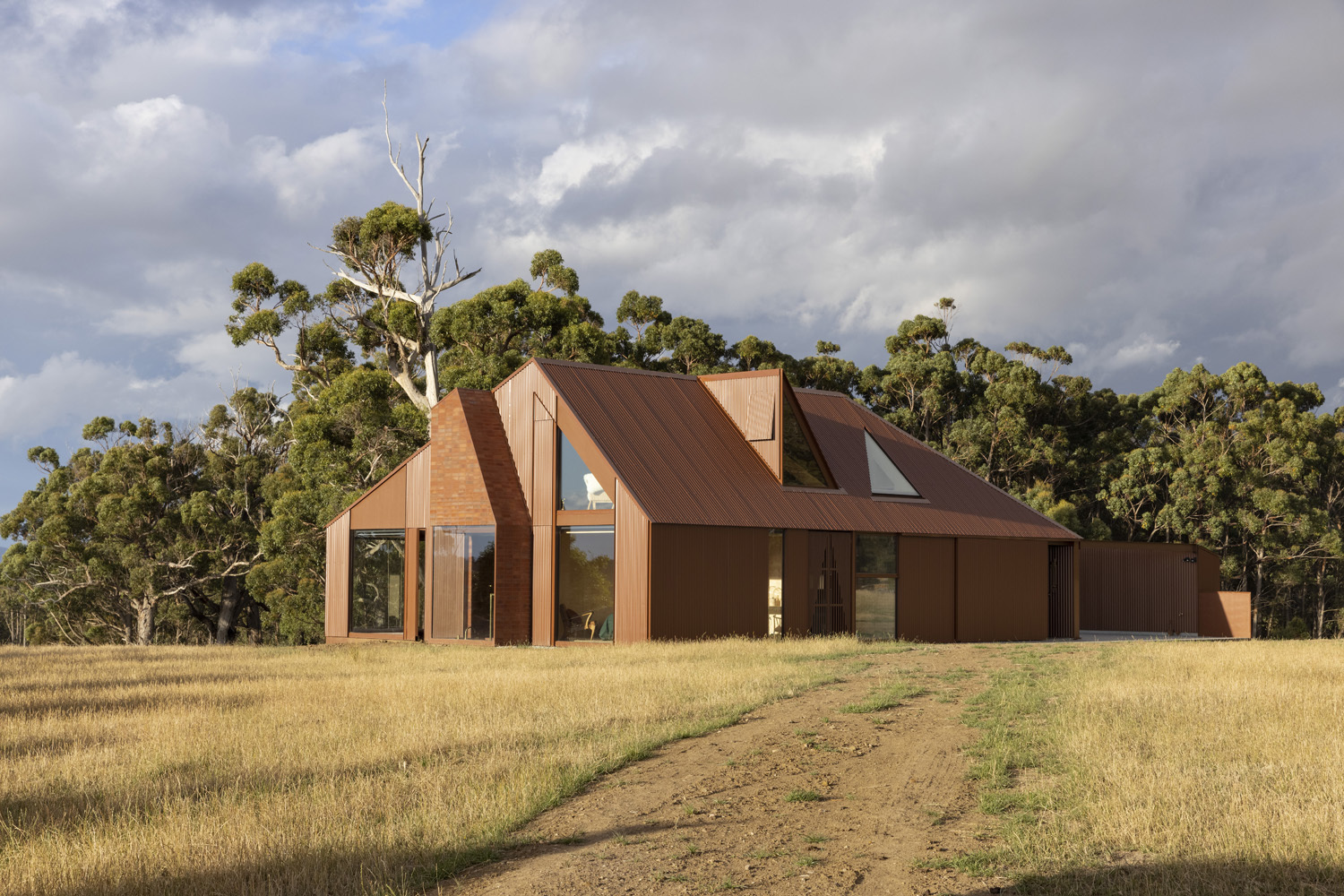 Coopworth FMD architects 02