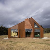 Coopworth FMD architects 03