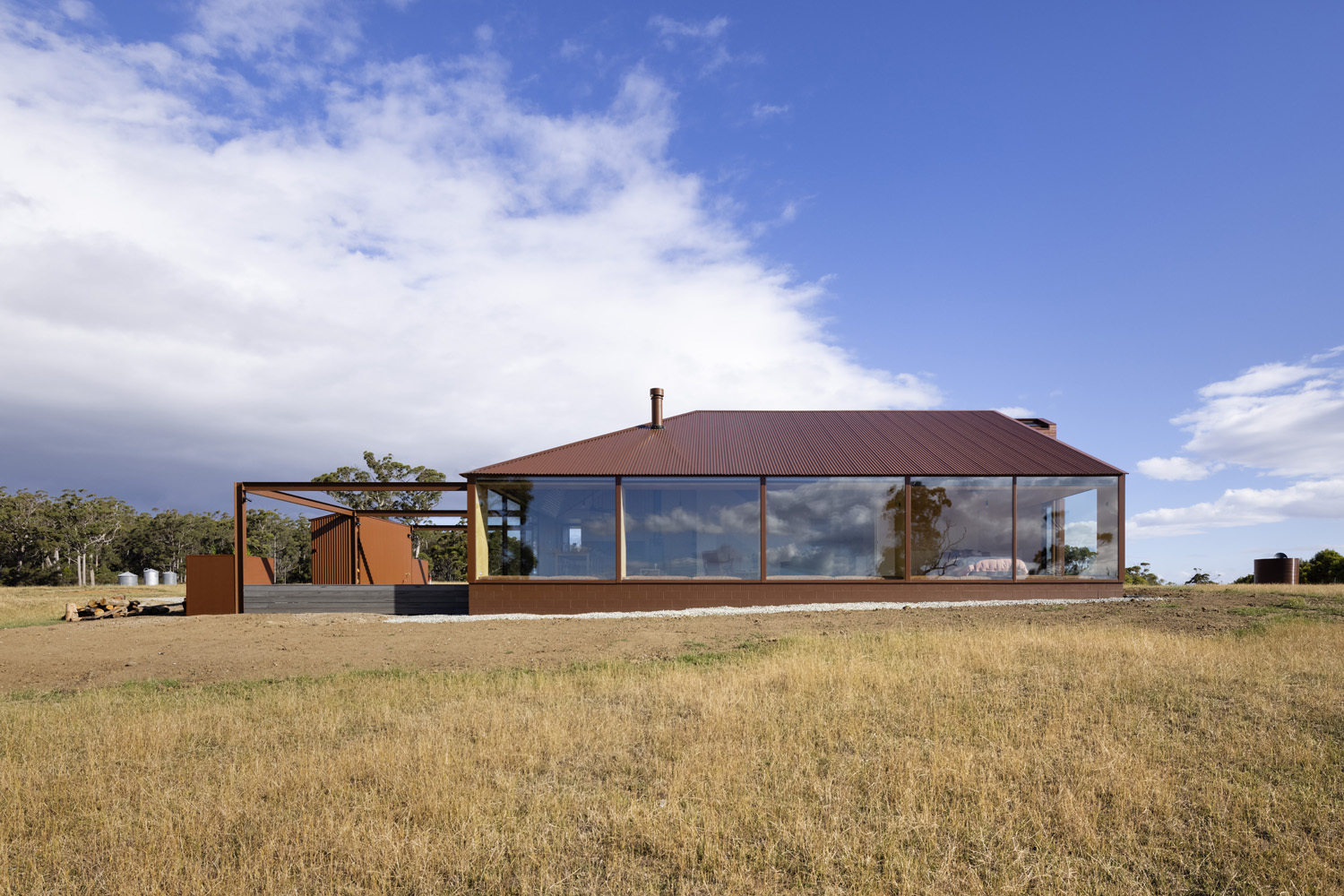 Coopworth FMD architects 04