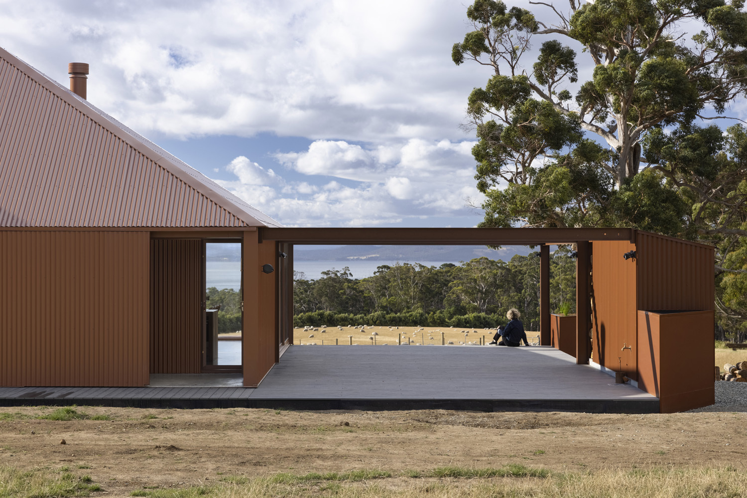 Coopworth FMD architects 05