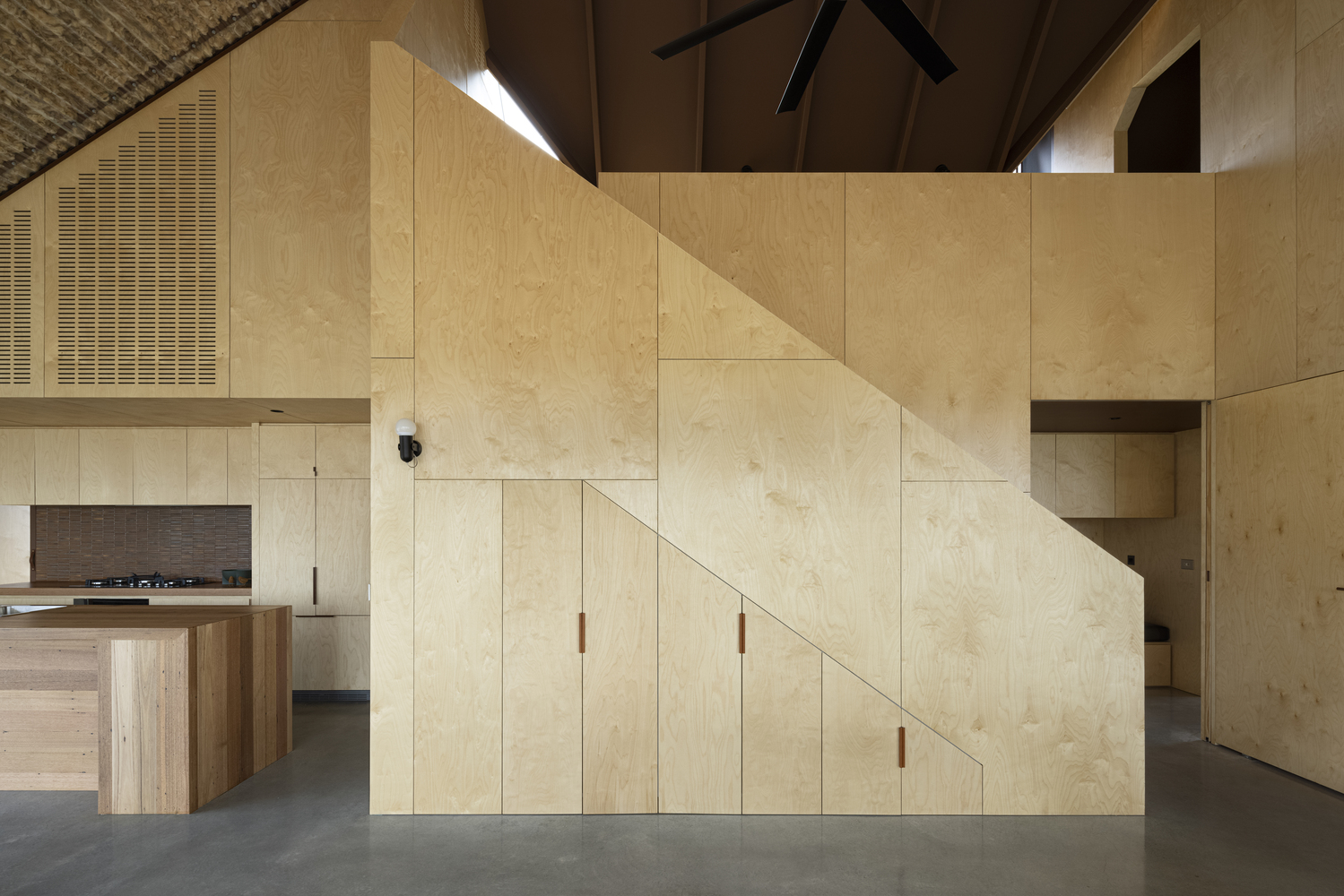 Coopworth FMD architects 06