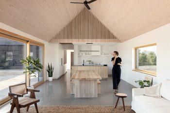 Ell-House-Ravi-Handa-Architect-AAmp-Studio-Maxime-Brouillet-08