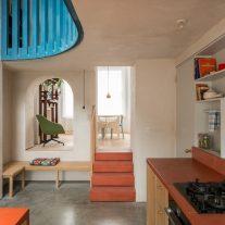 House Recast Studio Ben Allen 02