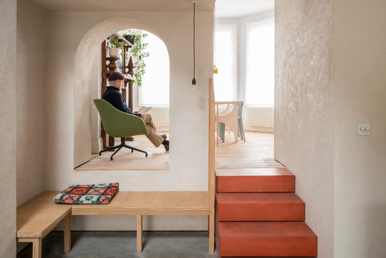 House Recast Studio Ben Allen 06