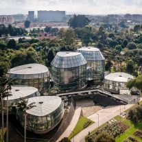 Jardin-Botanico-Tropicario-Bogota-DARP-Mauricio-Carvajal-01