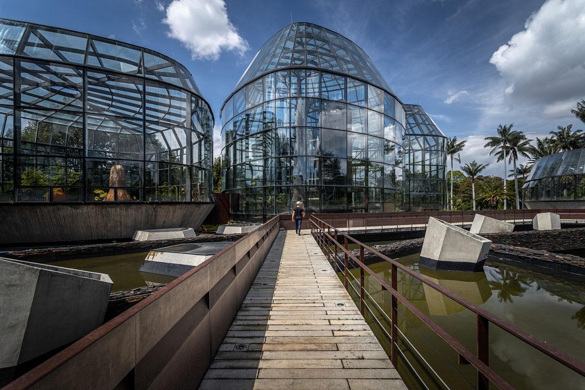 Jardin-Botanico-Tropicario-Bogota-DARP-Mauricio-Carvajal-04