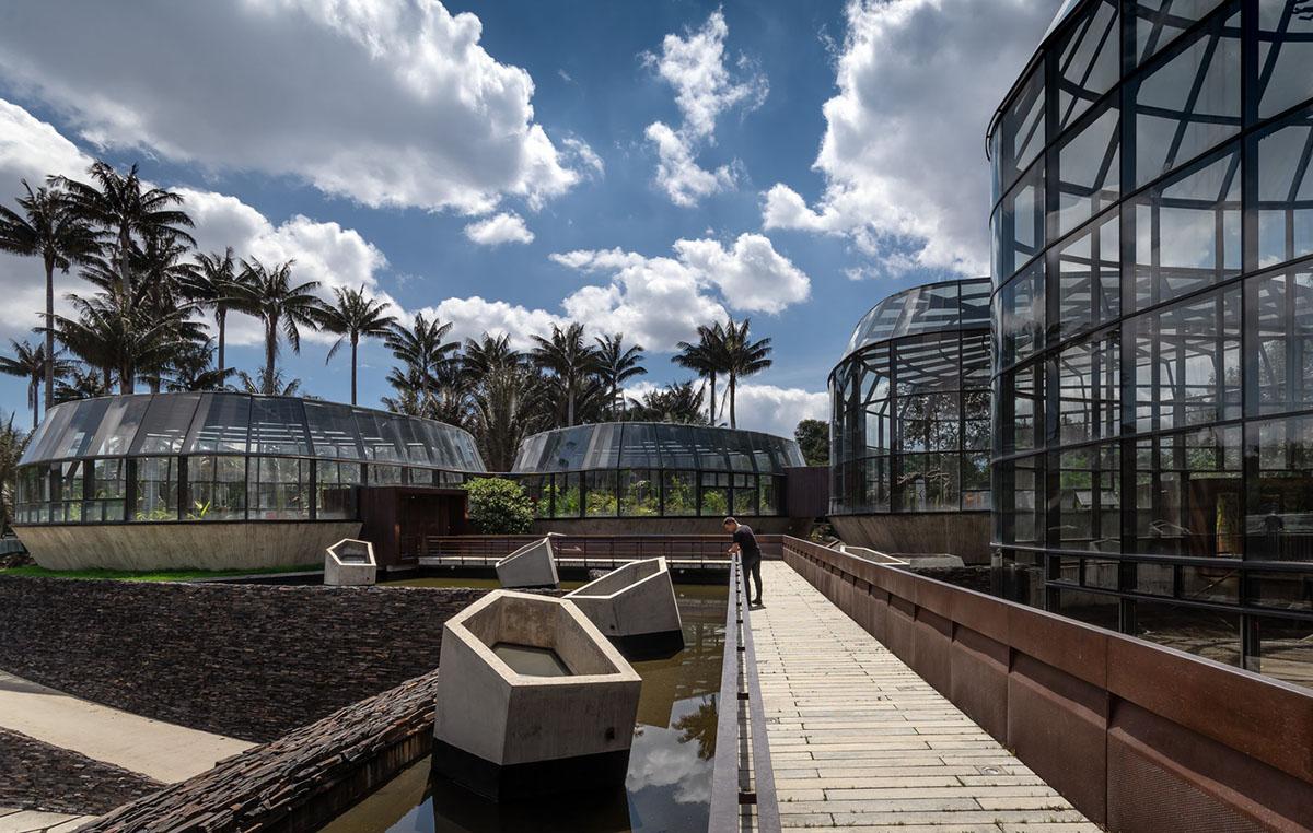 Jardin-Botanico-Tropicario-Bogota-DARP-Mauricio-Carvajal-06