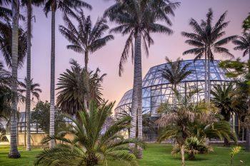 Jardin-Botanico-Tropicario-Bogota-DARP-Mauricio-Carvajal-07