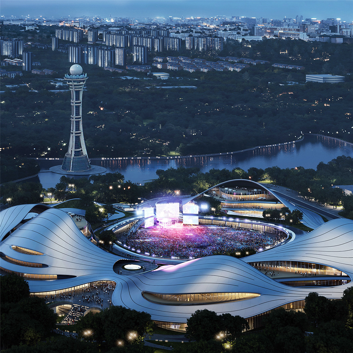 Jiaxing-Civic-Center-MAD-06