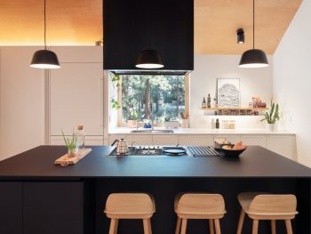 Lighthus retreat Joongwon architects y Peripherie design studio 06
