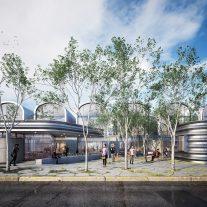 PS1200 Marlon Blackwell Architects 01