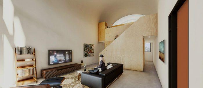 PS1200 Marlon Blackwell Architects 05